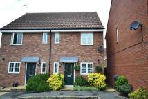 2 bedroom semi detached home in Little Canfield