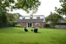3 bedroom Detached house for sale in Little Hallingbury