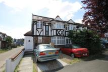 3 bed End of Terrace home for sale in Dudley Drive, Morden, SM4