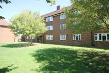 2 bed Flat in GRAND DRIVE, London, SW20