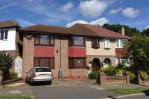 5 bed semi detached house for sale in SHALDON DRIVE, Morden...