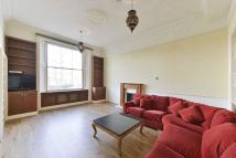 2 bedroom Apartment in Porchester Square...