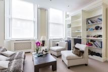 Ennismore Gardens Apartment to rent