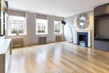 3 bedroom Apartment to rent in Roland Gardens, London...