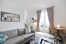 Apartment to rent in Draycott Place, London...