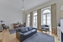 Apartment to rent in de Vere Gardens, London...