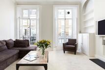 Apartment to rent in Cambridge Street, London...