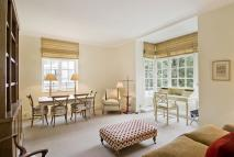 2 bed Apartment in Eresby House...