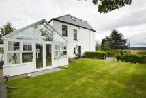 5 bedroom Detached house for sale in Llanvaches, Caldicot