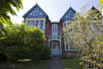 6 bed Detached house for sale in Roath park