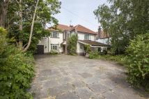 Llandaff Detached house for sale