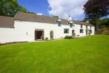 4 bed Farm House for sale in Farm