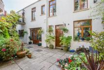 semi detached home for sale in Llantrisant...