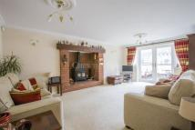 5 bed Detached house for sale in Draethen, Newport