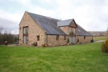 property for sale in Woolaston Grange