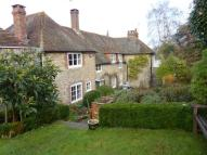 property in Church Place, Pulborough