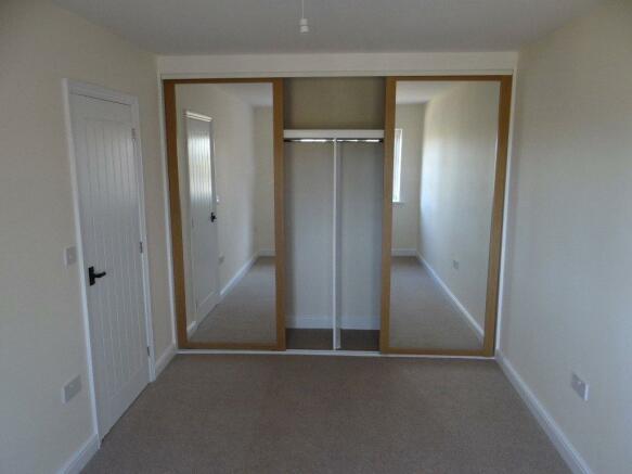 Bedroom 1Main Front