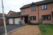Portesham Way semi detached house to rent