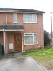 3 bed End of Terrace house to rent in Walditch Gardens, Poole...