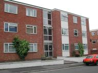 1 bedroom Flat in South Street, Banbury...