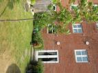 2 bedroom Ground Flat to rent in Clarkes Court, Banbury...