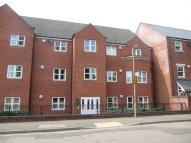 2 bed Apartment to rent in Foundry Street, Banbury...