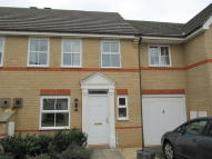 Terraced house to rent in Coltsfoot Leyes...