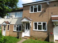 Terraced home to rent in Sussex Drive, Banbury...