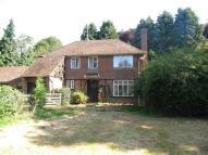 3 bedroom Detached property in WARWICK ROAD, Banbury...