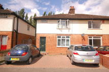 3 bed semi detached property to rent in Bishop's Stortford