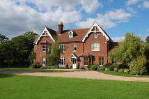 6 bed Detached property in Great Dunmow