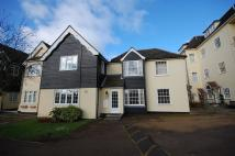 2 bed Maisonette to rent in Bishops Stortford