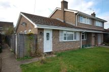2 bedroom Bungalow in Elsenham