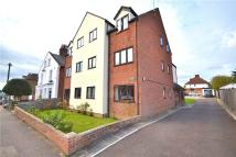 1 bedroom Flat in Clifford Court...