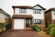 4 bedroom Detached home to rent in Lenham Road East...
