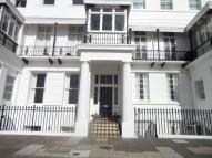 2 bedroom Penthouse to rent in Chichester Terrace...