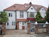 8 bed semi detached house for sale in Portland Avenue, HOVE...