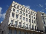 3 bed Flat to rent in Portland Mansions...