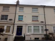 Flat to rent in Bath Street, BRIGHTON...