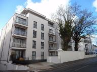 Flat to rent in Dyke Road, BRIGHTON...