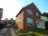 3 bedroom semi detached home to rent in Foxdown Road, BRIGHTON...