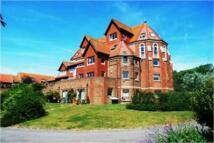 2 bedroom Apartment to rent in Falmer Road, Rottingdean...