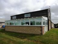 property to rent in High Cross Farm, Henfield Road, Albourne, Hassocks, West Sussex
