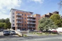 new Apartment for sale in ParQ, Preston Road...