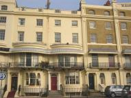 property for sale in The Prince Regent Hotel, Central Brighton, East Sussex