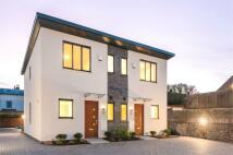 2 bedroom new development in Bristol Gardens...