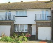 Terraced house to rent in Prince Regents Close...