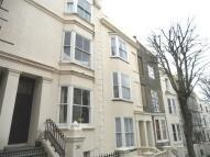 1 bedroom Flat to rent in York Road...