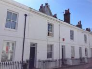 2 bed Terraced property in Kensington Place...