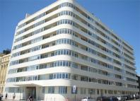 1 bed Flat in Kings Road, BRIGHTON...